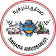 Sahara Amusement